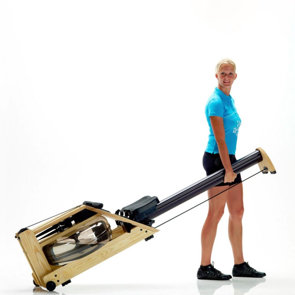 Rameur-Waterrower-A1